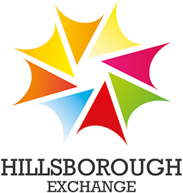 Hillsborough Exchange