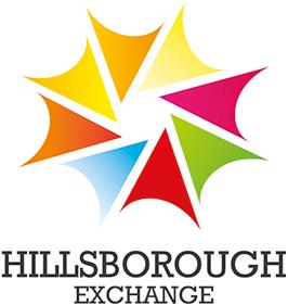 Hillsborough Exchange